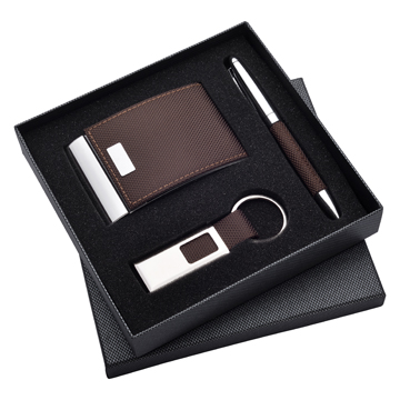 Branded Luxury Business Gifts