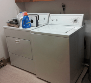 laundry before2