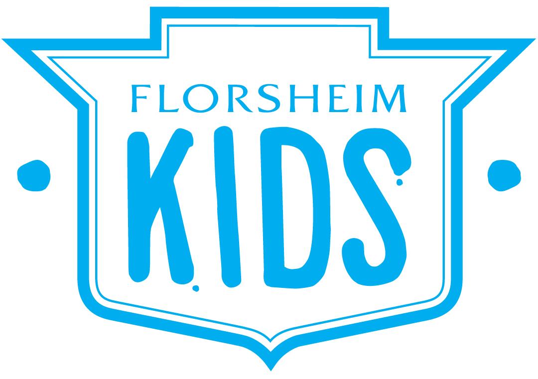 Florshiem Kids Boys Dress Shoes Review & Giveaway - Sweet Deals 4 Moms