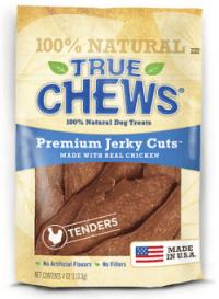 chewy chews