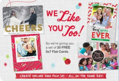 walgreens cards