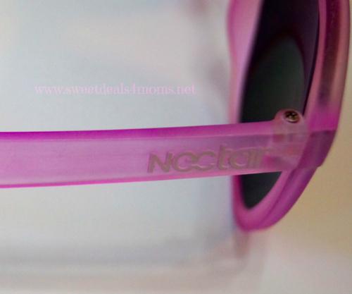 nectar1