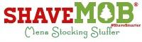 mens-stocking-stuffer-imagesmall