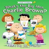 whats the big idea