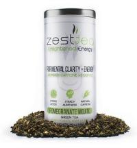 zes tea