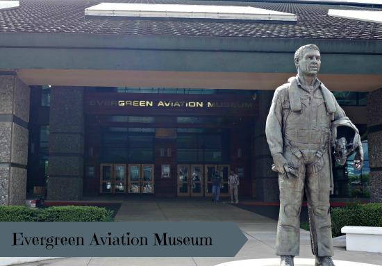 aviation museum cover