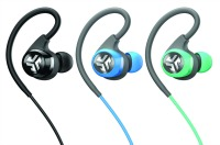 Epic2-BT-Group-Earbuds-Only