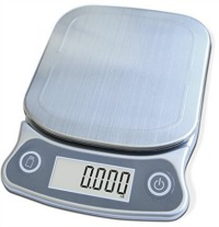 eatsmart-precision-elite-digital-kitchen-scale