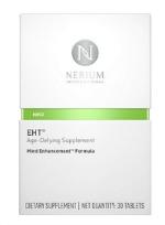 nerium-eht