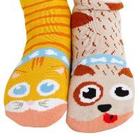 pals-socks