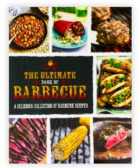 book-of-barbecue