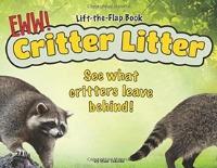 critter-litter