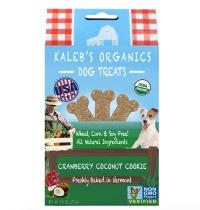 kalebs-organic