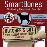 smart-bones-butchers-cut