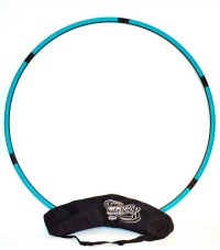 fxp hula hoop