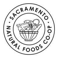 Natural Food Coop