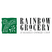 Rainbow Grocery coop