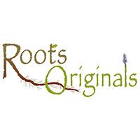 Roots Originals