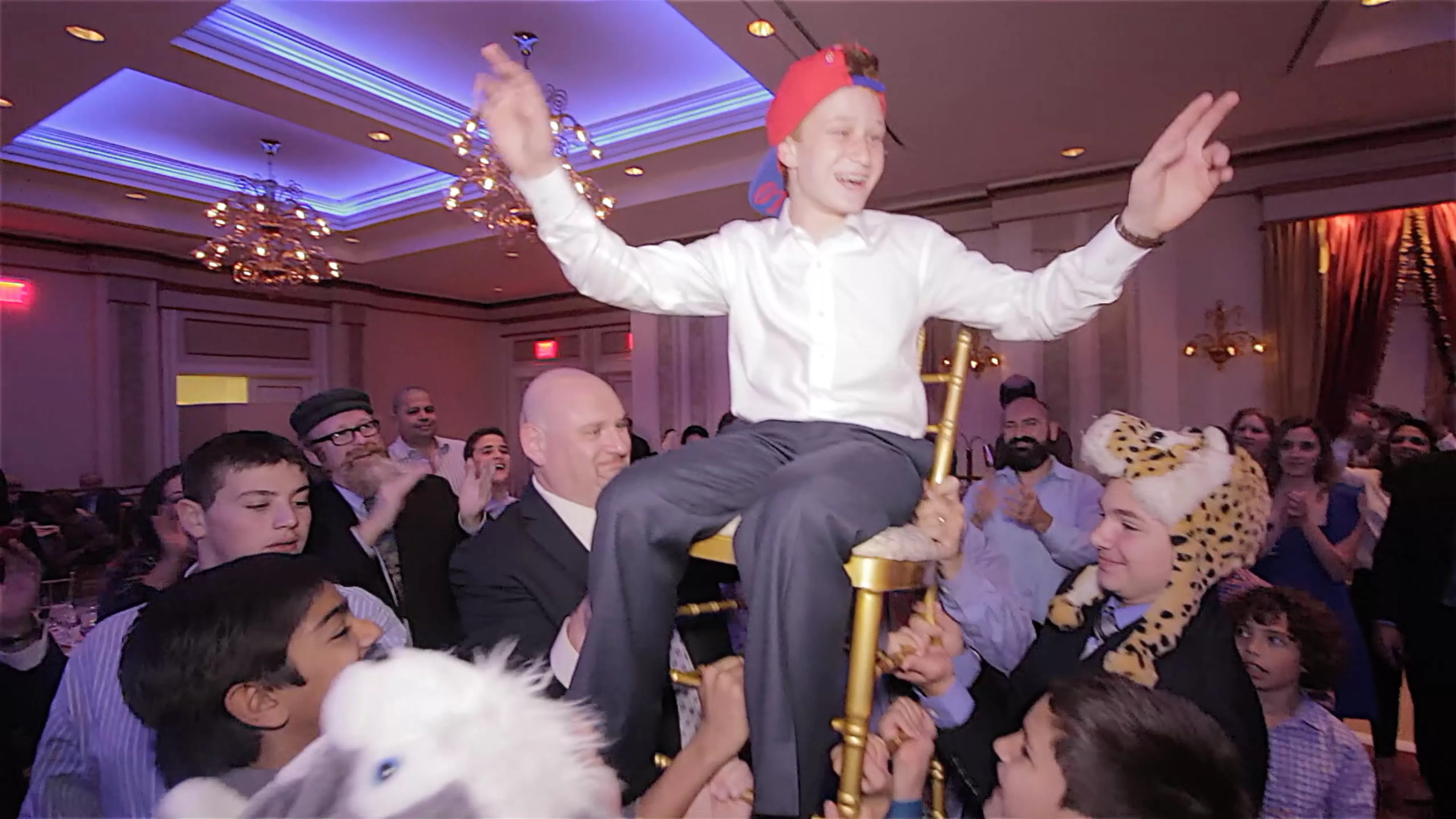 Image result for bar mitzvah party