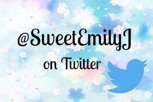 Ottawa Escort Sweet Emily J on Twitter!