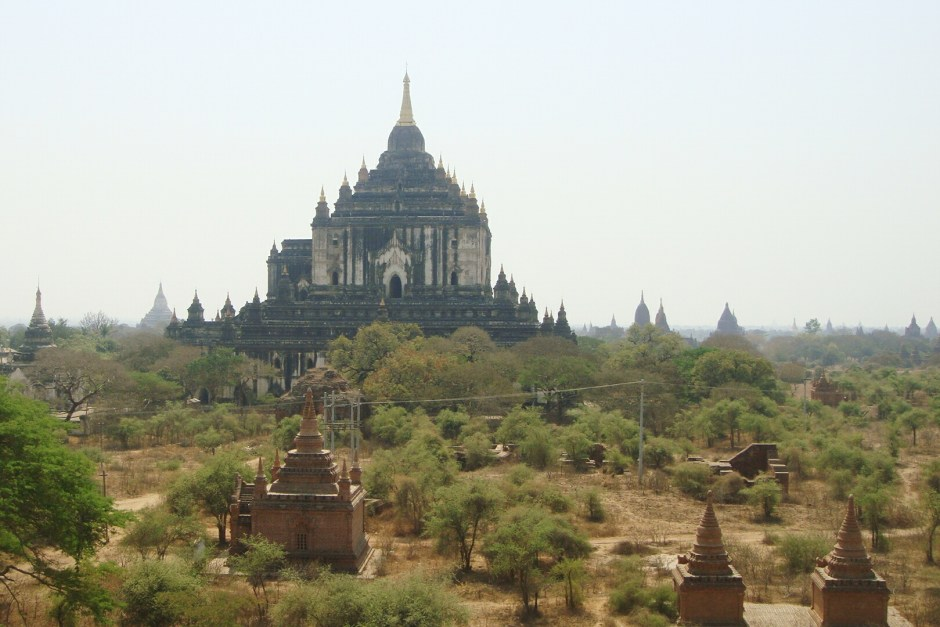 Burma19