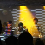 Check Yo Ponytail 2 presents Club Cheval @ Echoplex (07/23) | Sweetest Drip Copyright © 2011 | All Rights Reserved.