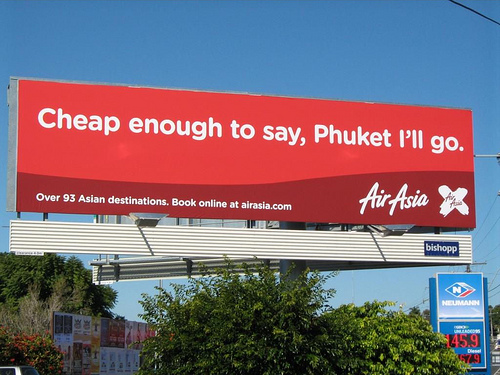 wasn't really looking 4 things to do but Phuket I'll go