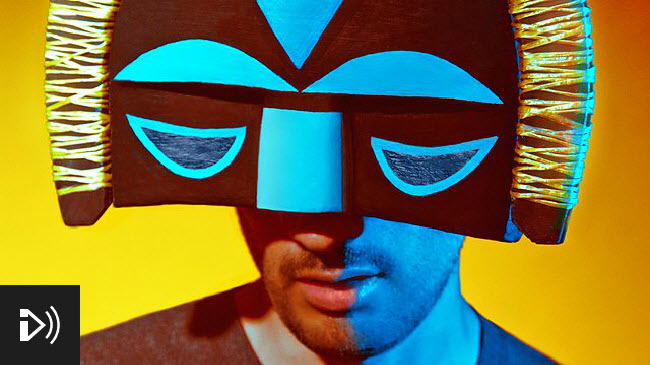 sbtrkt sits in for benji on bbc radio 1