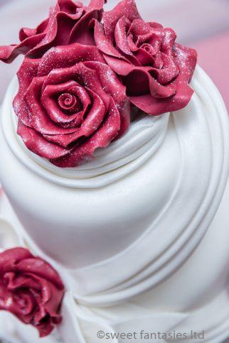 SPD Cake 2