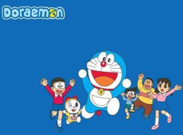 doraemon03