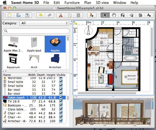 Jul 24, 2020· incluirá todas las versiones disponibles en uptodown para esa aplicación en concreto. Sweet Home 3d 3 3 Sweet Home 3d Blog
