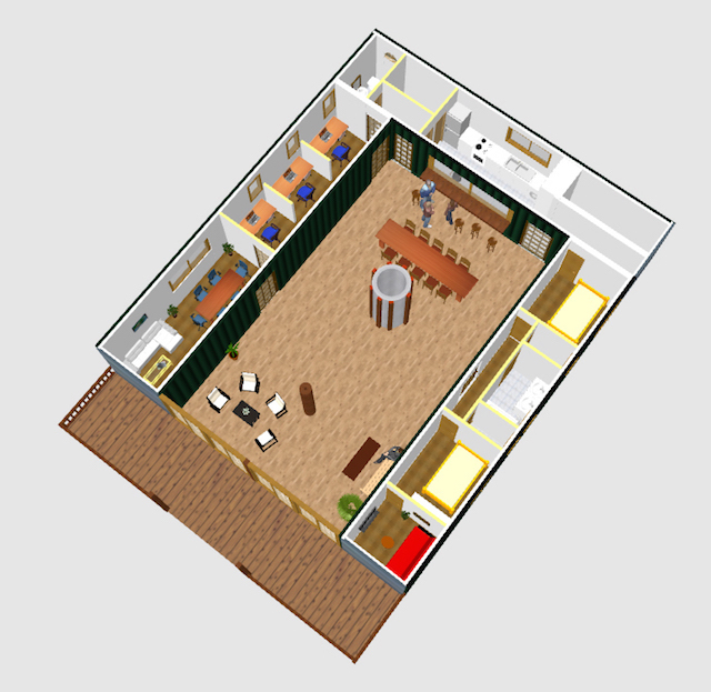 And You How Do You Use Your Sweet Home 3d Episode 2 Sweet Home 3d Blog