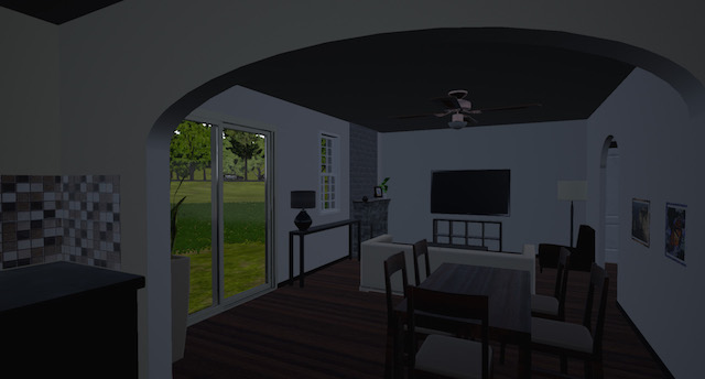 Create your home simply & quickly! And You How Do You Use Your Sweet Home 3d Episode 8 Sweet Home 3d Blog