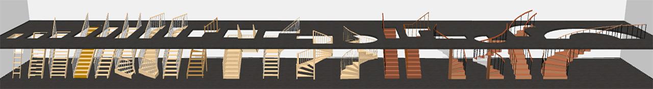 Vytvořte své vlastní 3d modely. Furniture Libraries 1 6 Sweet Home 3d Blog