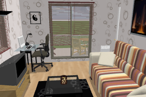 Get the latest torrents for sweet home 3d (engine, editors, models and textures). Textures Libraries 1 0 Sweet Home 3d Blog