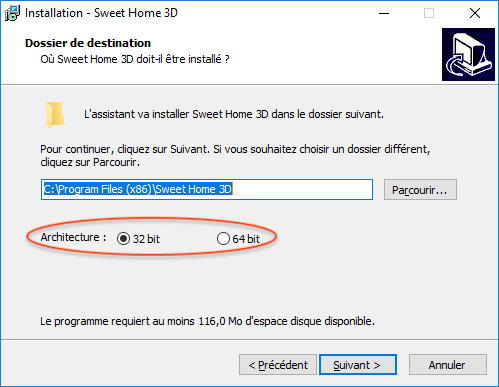 Sep 10, 2017· how to: Sweet Home 3d Forum View Thread Sweet Home 3d 6 0