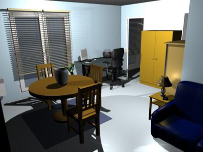 Der wohnungsplaner für mac sweet home 3d hilft ihnen bei der virtuellen einrichtung ihrer wohnung oder ihres hauses möchten sie renovieren … Sweet Home 3d Benutzerhandbuch