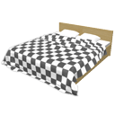 Sweet home 3d 6 free download includes all the necessary files to run perfectly on your system, uploaded program contains all latest and updated files,. Sweet Home 3d 3d Models Import