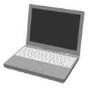 3d hausplaner vollversion kostenlos mac. Sweet Home 3d 3d Models Import