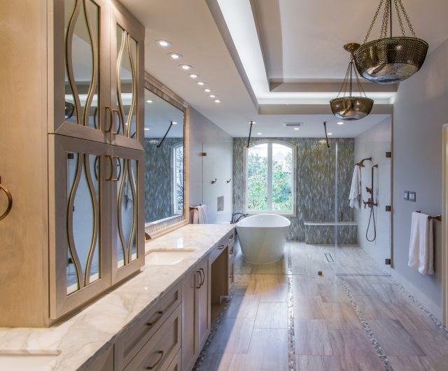 newely remodeled bathroom quality bathroom remodeling renovations