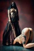 Shibari_rope_bondage_maya_homerton_kittyrea_4