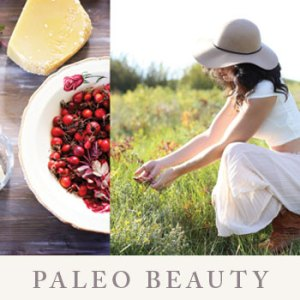 Paleo & Vegan Beauty Experts. Sweet Living Company. 100% Natural Ingredients. Handmade in Canada. Best Anti-aging Skin Care Reviews. Green Eco Beauty Blog.