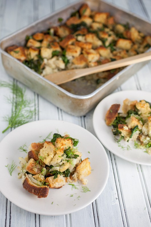 savory-fennel-and-spinach-stuffing-6