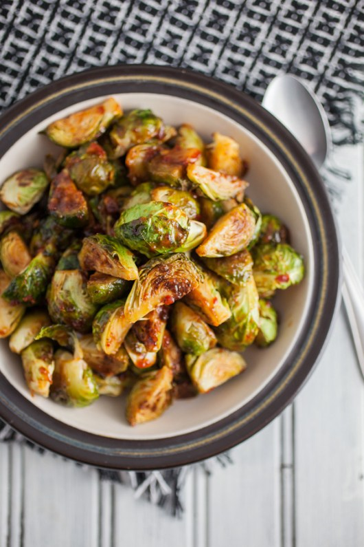 sweet-and-spicy-roasted-brussels-sprouts-4
