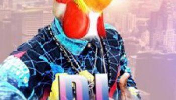 Music:-Dj chicken ft portable & fela2-my chicken style – Sweetloaded