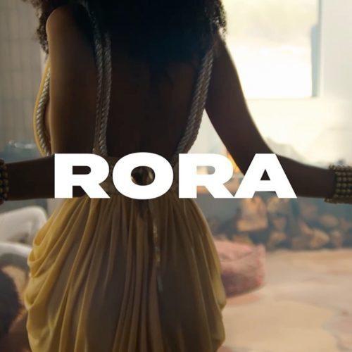 "Sweetloaded Rora-cover-1 [Video Premiere] Reekado Banks – ""Rora"" trending VIDEO"