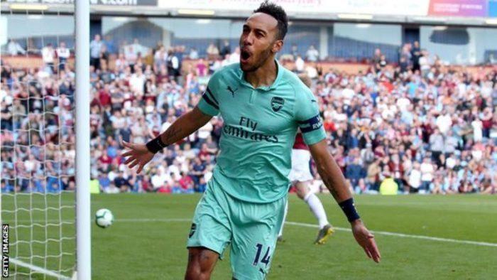 Sweetloaded header-119-700x394 [Goals Highlight] Burnley 1 – 3 Arsenal (Watch Here) gist News