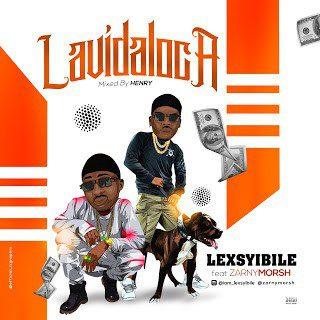 Sweetloaded lavidalocaofficial11 [Music] Lexsyibile Ft. Zarnymorsh – Lavidaloca Music