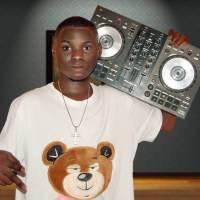[Free Beat] DJ Mayor Kay - Amino Dance All Beat