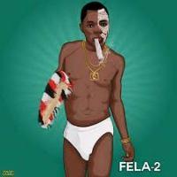 Fela 2 - Isale Parapoo Boys